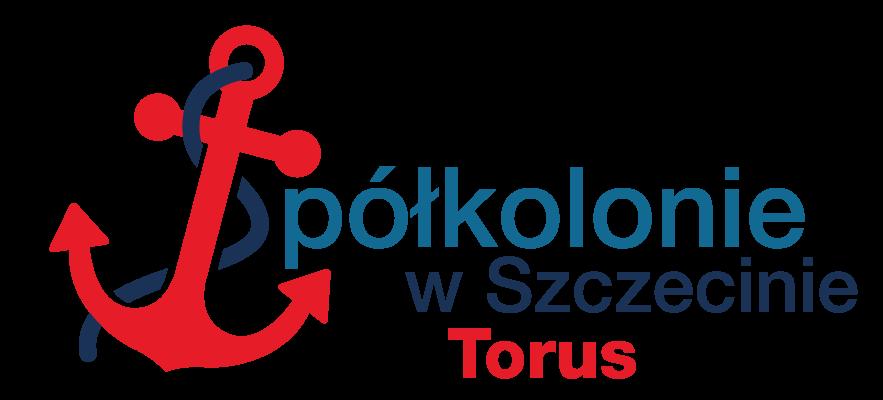 Półkolonie w Szczecinie